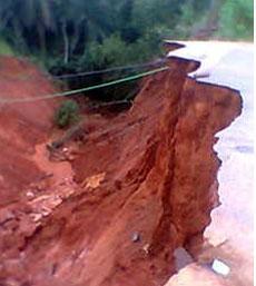 Erosion-Imo200
