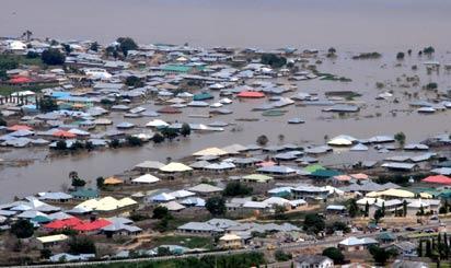 lokoja-flood-flood