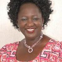 Prof Professor Florence Banku Obi