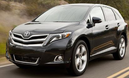 Toyota-avenza