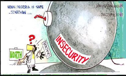 boko-cartoon1