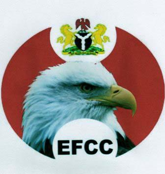 EFCC warns: Fraud gang on the prowl