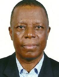 •Dr. Makinde