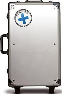 Hospital-In-a-Box