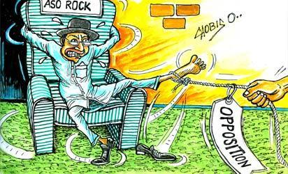 Jonathan-opp-cartoon