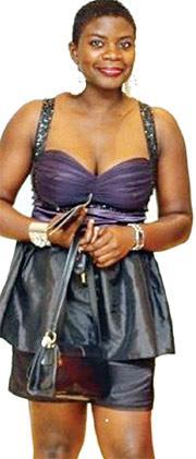 Katerine Obiang