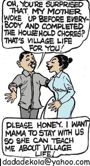 MR-&-MRS-Honey