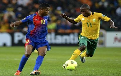 afcon-southafrica