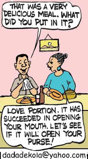 love-portion-MR-AND-MRS-