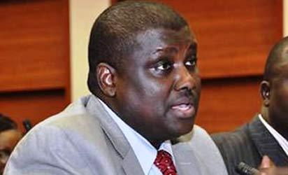 Abdulrasheed Maina,