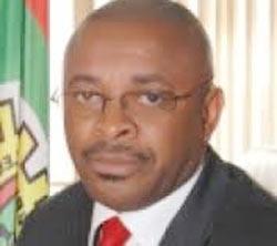 Mr Abiye