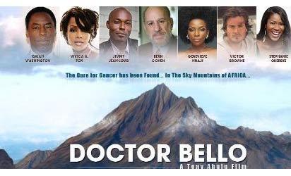 Dr-Bello