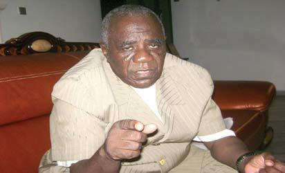 Buhari, Saraki, Dogara, Ekweremadu, Mark mourn Senator Bello