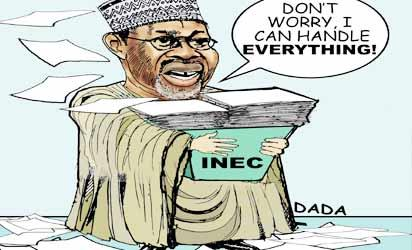 Jega-cartoon-2015