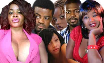 sexiest-Nollywood