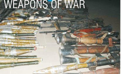 weapons-of-war