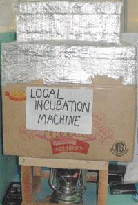 Incubator-1