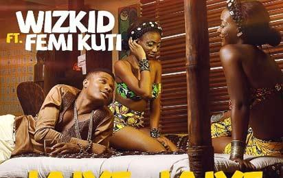 Wizkid-new