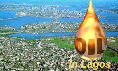 Lagos-Oil