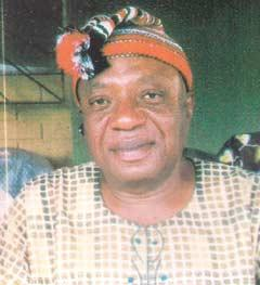 Double tragedy for Imo royal family - Vanguard News