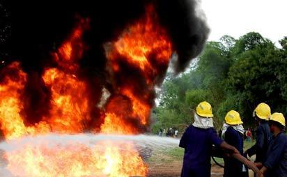 fire-outbreak