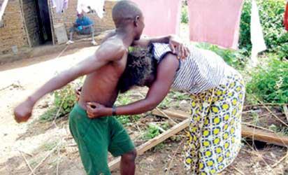 Domestic-Violence-3
