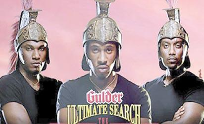 Guilder Ultimate