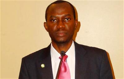 Africa bears 25 per cent of global disease burden, says CMA President