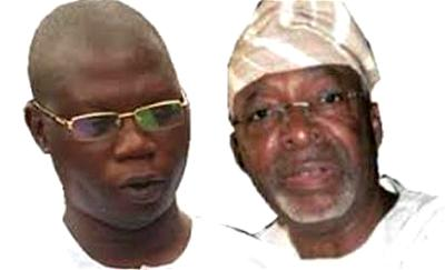 Stop playing politics, ethnicity with S-West security, OPC tells Presidency, ACF