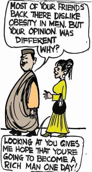 Obesity-Mr&Mrs