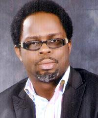 Our focus is credible election, unity of Ndokwa — Okolugbo