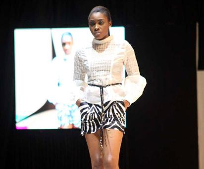 Ade Bakare Port Harcourt Fashion Week 2016 African Nigeria Fashionghana 7