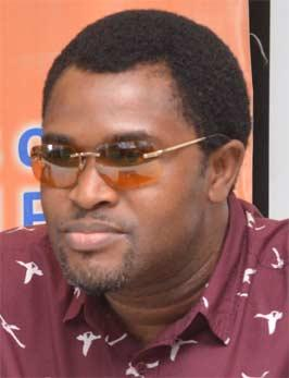Emmanuel Babayaro