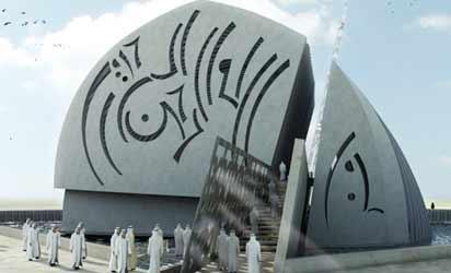 Islam-pix