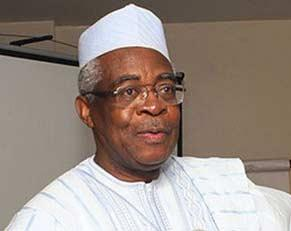 Biography of Theophilus Danjuma