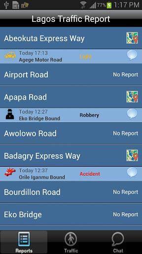jonnywaka-app