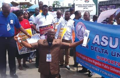 asuu-protests-new