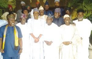 APC-visit-obasanjo