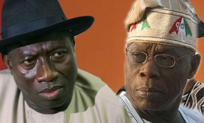 Obasanjo-Jonathan3
