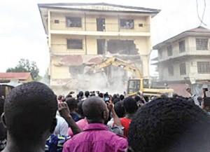 house-demolished