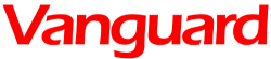 Vanguard Logo