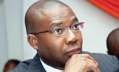 Nigeria needs open economy to thrive, says Aig-Imoukhuede
