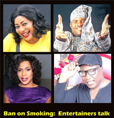 should people smoke in public places Should smoking be banned in public places there are people who smoke and people who do not it is in public places that individuals from these groups inevitably meet and are forced to interact.