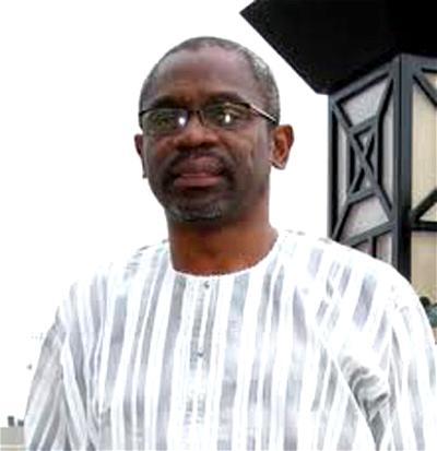 Speaker mourns kIlled vendor, suspends security officer