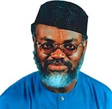 Funsho Williams: Servant leader worthy of emulation