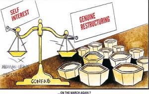 Confab-cartoon