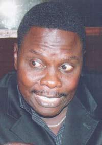 Aduwo