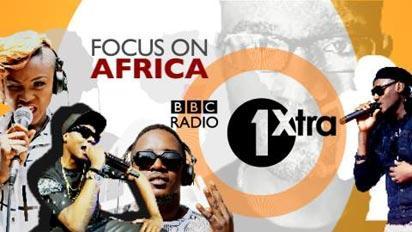 BBC launches Igbo, Yoruba language services in Nigeria