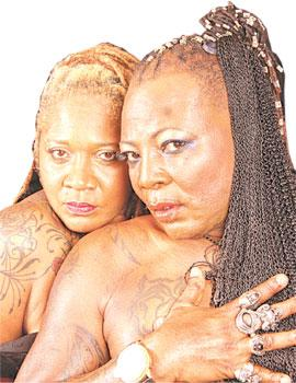 Charlyboy-and-wife