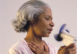 File: Menopause